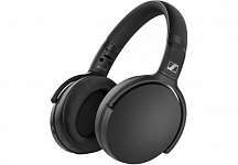 Наушники Sennheiser HD 350BT Black 508384
